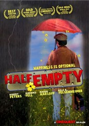 Half Empty