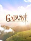 Galavant: Season 1