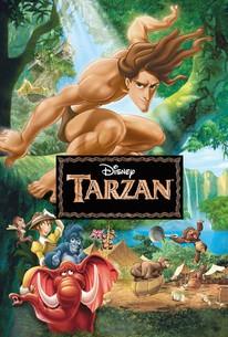 tarzan 3d stream