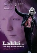 Lakki: The Boy Who Could Fly
