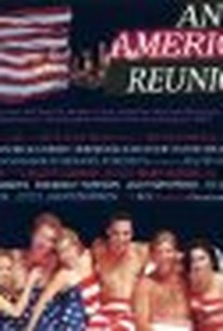 An American Reunion (Ten Year)
