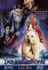 Kvitebj�rn Kong Valemon (The Polar Bear King)