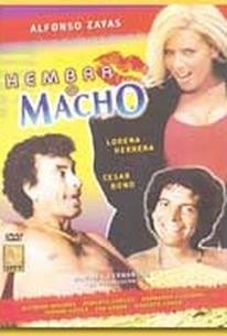 Hembra o Macho