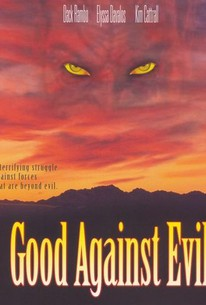 Good Against Evil