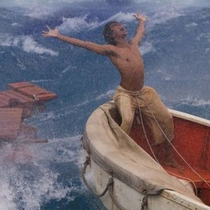 Life Of Pi 2012 Rotten Tomatoes