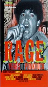 Rage: 20 Years of Punk Rock West Coast Style