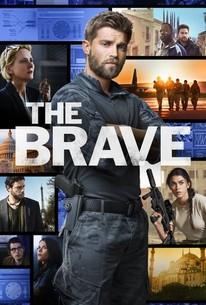 The Brave V1