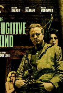 The Fugitive Kind