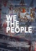 We The People: The Market Basket Effect