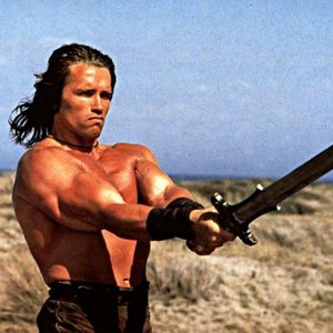 Conan The Barbarian Quotes | Conan The Barbarian Movie Quotes Rotten Tomatoes