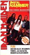 Metal Hammer - Iron Maiden