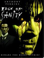 Edge of Sanity