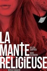 The Maneater (La mante religieuse)