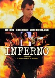 Inferno (Pilgrim)