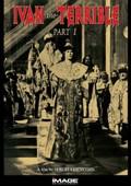 Ivan the Terrible, Part I (Ivan Grozniy)