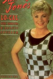 Shirley Jones: Lo-Cal Diet, Exercise & Beauty Program