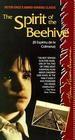 The Spirit of the Beehive (El Esp�ritu de la colmena)