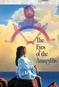 The Eyes of the Amaryllis