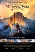 National Parks Adventure