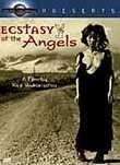Ecstasy of the Angels (Tenshi no k�kotsu)