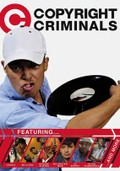 Copyright Criminals: This Is a Sampling Sport