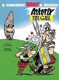 Ast�rix le Gaulois (Asterix the Gaul)
