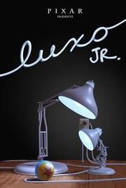 Luxo Jr.
