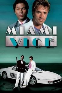 Miami Vice 2 - The Prodigal Son