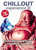 Chillout Experience II