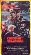 Geheimcode: Wildg�nse (Code Name: Wild Geese)
