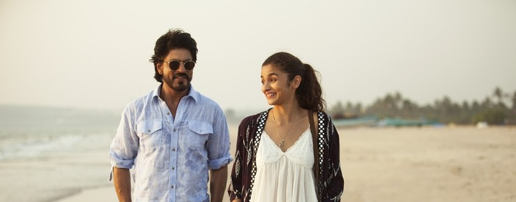 dear zindagi full movie download 720p free