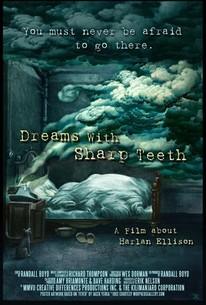 Dreams With Sharp Teeth