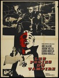 El Ata�d del Vampiro (The Vampire's Coffin)