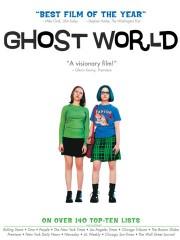 Ghost World (2001)
