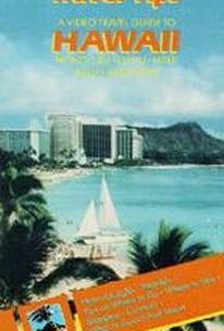 Laura McKenzie's Travel Tips: Hawaii