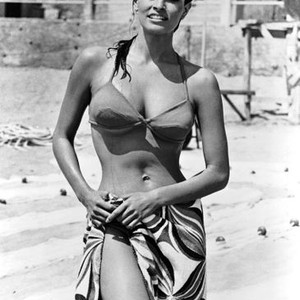 Raquel Welch - Rotten Tomatoes