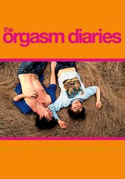 The Orgasm Diaries (Brilliantlove)