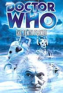Doctor Who - The Tenth Planet