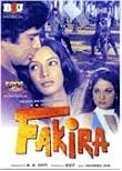 Fakira