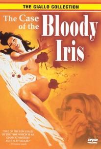 Perché quelle strane gocce di sangue sul corpo di Jennifer? (The Case of the Bloody Iris)