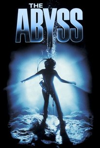 the abyss 1989 rotten tomatoes
