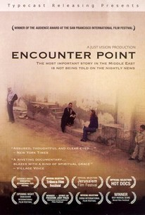 Encounter Point