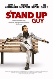 A Stand Up Guy