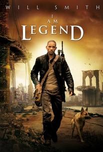 I Am Legend 2 Stream German