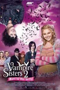 Die Vampirschwestern 1 Ganzer Film