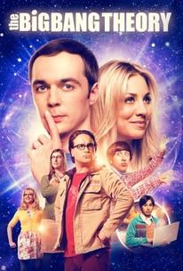 The Big Bang Theory Season 11 1