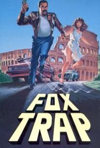 Foxtrap