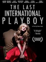 Frost (The Last International Playboy)
