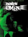 Damien---Omen II