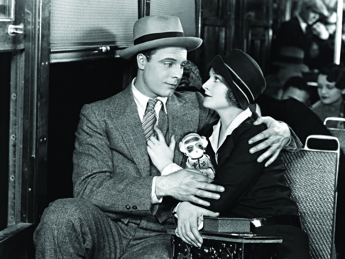 Image result for the crowd 1928 movie